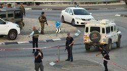 Νέα επίθεση με μαχαίρι κατά Ισραηλινού στρατιώτη. Νεκρός ο Παλαιστίνιος