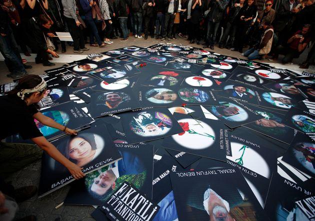 Τουρκικές εκλογές: Η «εκκωφαντική» νίκη του διλήμματος «Ερντογάν ή πολιτική αστάθεια και χάος». Τι φέρνει...