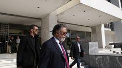 «Αστυνομικές ιστορίες» λένε υπουργοί για τις καταγγελίες