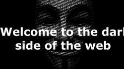 Ένας χάκερ μας ξεναγεί «live» στο Dark Web: Συμβόλαια θανάτου, όπλα, ναρκωτικά, ενοικιάσεις