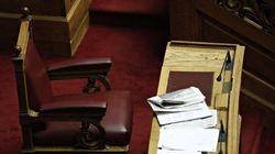Πέρασε στη Βουλή το πολυνομοσχέδιο με τα προαπαιτούμενα: 153 ναι, 118 όχι και 9