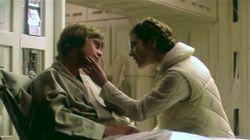 Κυκλοφόρησαν 10 κομμένες σκηνές του «Star Wars» που μάλλον δεν έχετε δει