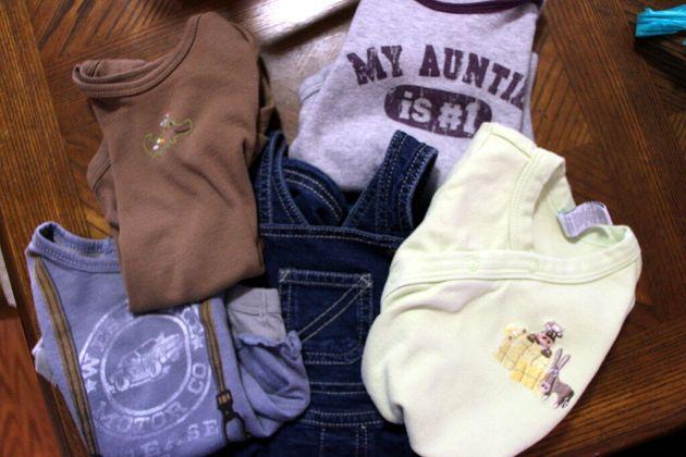 Η μόδα εγκυμονεί κινδύνους. Πως τα ρούχα μπορούν να βλάψουν ανεπανόρθωτα την υγεία μας και το