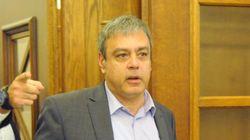 Βερναρδάκης: Έρχονται αυξήσεις σε δημοσίους