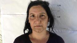 Θρίλερ χωρίς τέλος η υπόθεση της δολοφονίας 27χρονης από το Ιράκ στο Αιγάλεω το 2012. Στη δημοσιότητα τα στοιχεία