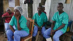 ΠΟΥ: Τέλος στην επιδημία Έμπολα στην Σιέρα
