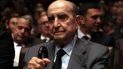 Τα συλλυπητήριά του εξέφρασε ο Κωνσταντίνος Μητσοτάκης για τον θάνατο του Χέλμουτ