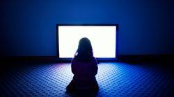 9 τρόποι που η τηλεόραση κάνει κακό στην υγεία