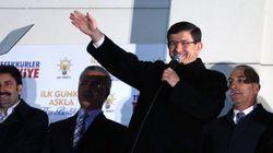 Τουρκικές εκλογές: Νέο σύνταγμα ετοιμάζει ο