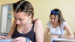 Oι 10 αλλαγές των Πανελλαδικών Εξετάσεων του