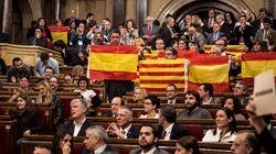 Πιο κοντά στην αυτονόμηση η Καταλονία: Αρχίζουν οι διαδικασίες απόσχισης από την