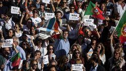 Η επόμενη ημέρα στην Πορτογαλία: Στην κρίση του προέδρου η ανάδειξη κυβέρνησης της
