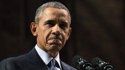 Ομπάμα: Η αποστολή ειδικών δυνάμεων στη Συρία δεν αποτελεί παράβαση της δέσμευσης περί μη αποστολής