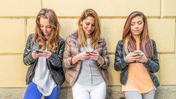 31 πράγματα που μπορείτε να κάνετε αντί να κοιτάζετε το κινητό