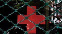 Στο ΣτΕ προσέφυγαν οι φαρμακοποιοί κατά της απόφασης για τους όρους λειτουργίας των
