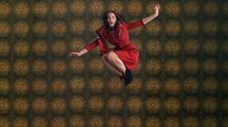 Ο οίκος Burberry γιορτάζει τα 15 χρόνια του «Billy Elliot» με ένα βίντεο που θα σας φτιάξει τη