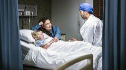 Χουντής: Να εφαρμοστεί η Οδηγία που επιτρέπει νοσηλεία στο εξωτερικό για ασθενείς που βρίσκονται επί μήνες σε λίστα αναμονής...