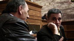 Τηλεδιάσκεψη για άρση του αδιεξόδου εν όψει Eurogroup. Συνεδρίαση και του EuroWorking
