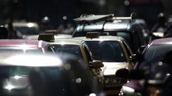 Ποιους πλήττουν τα νέα τέλη κυκλοφορίας: Στο «στόχαστρο» 150.000 ιδιοκτήτες