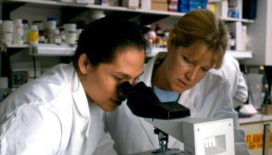 Μύθοι και Πραγματικότητες για Ηπατίτιδες Β, C και HIV. Πρώτη εθνική επιδημιολογική μελέτη λοιμωδών