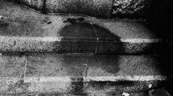 Απίστευτες κι όμως αληθινές: 5 φωτογραφίες που κρύβουν πίσω τους «σκοτεινές»