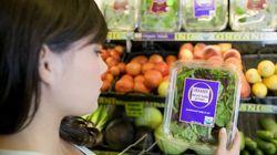 Νέους κανόνες για την ασφάλεια των τροφίμων στην ΕΕ θέσπισε το