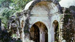 Αρχαιολόγοι βρίσκονται κοντά στον εντοπισμό ενός χαμένου αφρικανικού