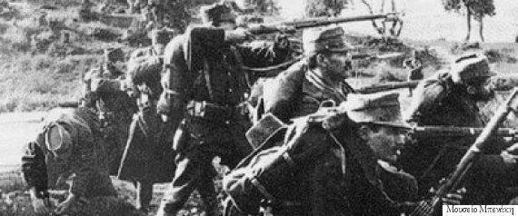 26 Οκτωβρίου 1912: Η απελευθέρωση της Θεσσαλονίκης από τους Οθωμανούς στον 1ο Βαλκανικό