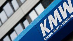 Πρώην στέλεχος της γερμανικής Krauss-Maffei: Υπήρξε δωροδοκία προς Έλληνες