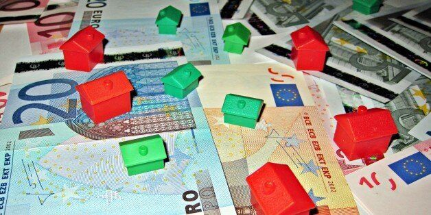 Οι προτάσεις κυβέρνησης και θεσμών για τα κόκκινα δάνεια στο ραντεβού της