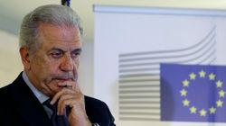 Αβραμόπουλος: Δεν θα βάλω την υπογραφή μου σε αναθεώρηση της συνθήκης