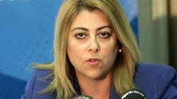 Έρχεται νέα αρχή στη θέση της ΓΓΔΕ. Δεν παραιτείται η Κατερίνα