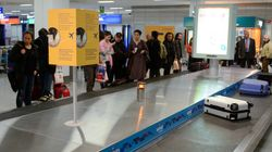 Alphabank: 228.000 Έλληνες μετανάστευσαν από το 2009 ως το