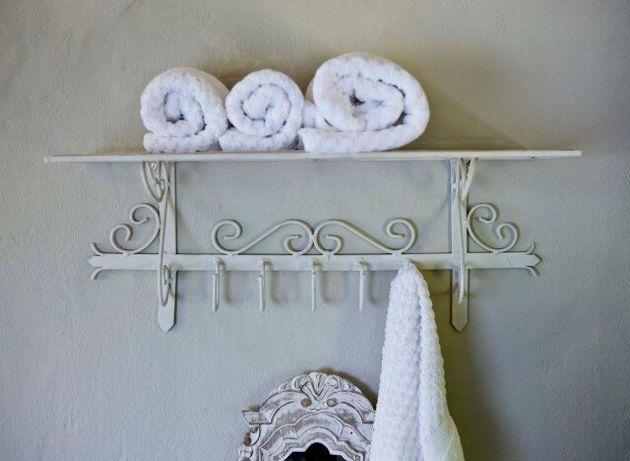 Ανανεώστε το μπάνιο του σπιτιού σας με ελάχιστα