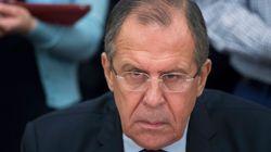 Λαβρόφ: Η Ρωσία έτοιμη να συνεργαστεί με τις ΗΠΑ στη Συρία και να στηρίξει και την