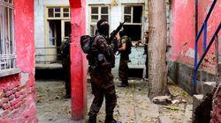Αναφορές σε τουρκικά μέσα για τη λειτουργία «σχολείων» του Ισλαμικού Κράτους στην