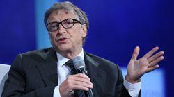 Δύο δισ. δολάρια στην υιοθέτηση «πράσινων» τεχνολογιών θα εξασφαλίσει ο Μπιλ
