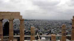 Η Ελληνικότητα και το Πρόβλημα της Αξιοπιστίας της