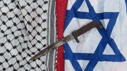 7 απαντήσεις σε 7 ερωτήσεις για τον νέο κύκλο βίας της Ισραηλινό-Παλαιστινιακής