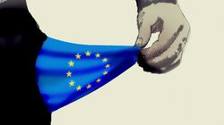 Eurostat: Στο 3,6% του ΑΕΠ το δημόσιο έλλειμμα της Ελλάδας και στο 178,6% του ΑΕΠ το χρέος για το