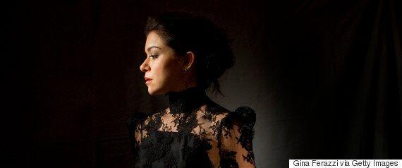 Γιατί η Tatiana Maslany του Orphan Black αξίζει την προσοχή