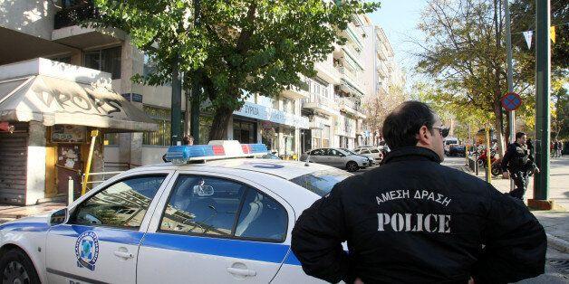 Ζευγάρι δικηγόρων έζησε τον εφιάλτη: Ληστές τους έδεσαν σε καρέκλες μέσα στο σπίτι