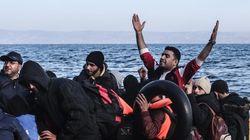 Δεν έχει τέλος η τραγωδία: Νέα ναυάγια με 22 νεκρούς πρόσφυγες σε Κάλυμνο και