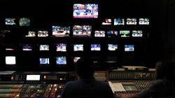 Στη δημοσιότητα το νομοσχέδιο για τις τηλεοπτικές άδειες. Οι όροι και οι προϋποθέσεις για τους ενδιαφερόμενους