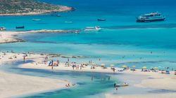 Η Ελλάδα ανάμεσα στις 20 καλύτερες χώρες που πρέπει να επισκεφτεί κανείς στη ζωή
