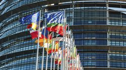 This EU-Vouliweek | Εβδομαδιαία Ανασκόπηση 19-23 Οκτωβρίου