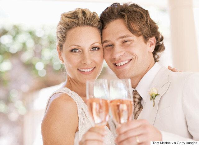 dating με μπουκάλια Αυστραλίας καλύτερο μαύρο Ηνωμένο Βασίλειο ιστοσελίδες dating