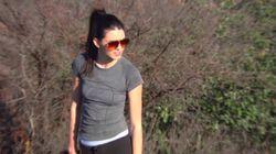 H τόπλες Kendall Jenner «έσπασε» το Instagram, επιδεικνύοντας...το τζιν