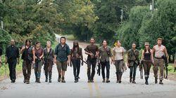 Αυτή η μικρή λεπτομέρεια ίσως αποδεικνύει ότι εκείνος ο χαρακτήρας του «Walking Dead» είναι