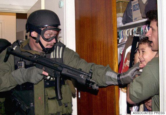 Elian Gonzalez: Η ιστορία του ήρωα της Κούβας 15 χρόνια μετά τη διάσωσή